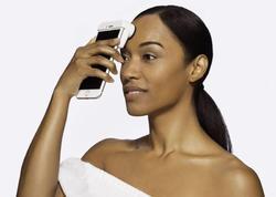 iPhone üçün dəri skaneri təqdim olundu