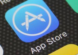 App Store yeni rekord vurdu