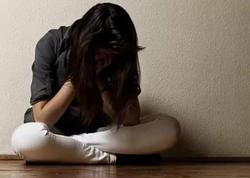 Qız Feysbuk-un canlı yayımında intihar etdi - VİDEO - FOTO