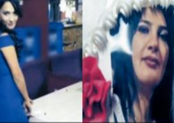 Bakıda azyaşlı qız anasının sevgilisi tərəfindən döyüldü, əlləri yandırıldı, ana isə... - VİDEO