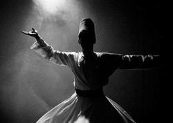 """Sufi təriqətləri - <span class=""""color_red"""">Kübrəviyyə</span>"""