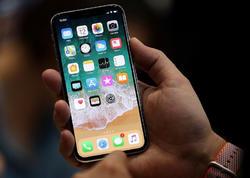 iPhone-ların zəiflədilməsi barədə izah istənilir