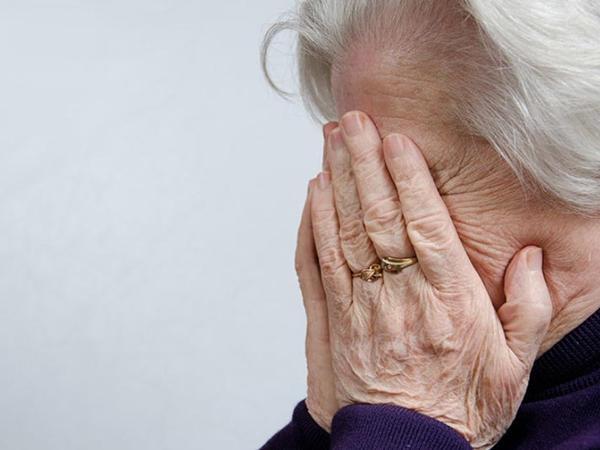 Bakıda 80 yaşlı qadına qarşı soyğunçuluq edildi