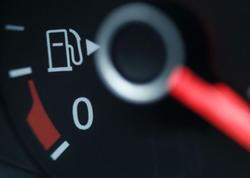 """Avtomobilin daha az benzin yandırması üçün NƏ ETMƏLİ? - <span class=""""color_red"""">VACİB TÖVSİYƏLƏR - VİDEO</span>"""