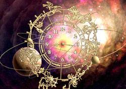 Günün qoroskopu: bu gün özünüz haqda daha çox düşünəcəksiniz