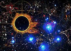 Günün qoroskopu: yaşam arealında qayda yaradın