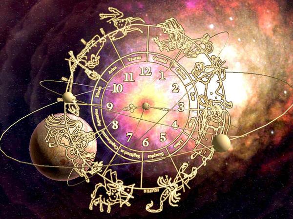 Günün qoroskopu: yaşam ortamını qaydaya salın, prosesləri nizamlayın