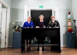 Norveçdə yeni koalisiya hökuməti yaradılır