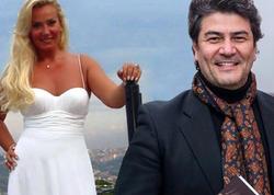 Aparıcını öldürdükdən sonra intihar edən qadının telefonundan çıxanlar ŞOKA SALDI - FOTO