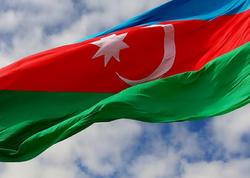 Azərbaycan ən güclü xalq-iqtidar birliyi olan top-20 ölkənin arasında - VİDEO