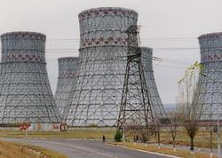 Aİ Metsamor AES-in bağlanması üçün Ermənistana 200 milyon avro vəd edib