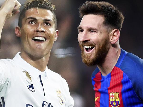 """""""Öncə Messi və Ronaldunu öldürməliyəm"""" - FOTO"""