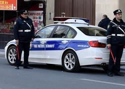 """Yol polisindən sürücülərə yeni il hədiyyəsi - <span class=""""color_red"""">Bütün qərarsız MMX-lar silindi</span>"""