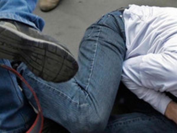 Rusiyada Azərbaycan vətəndaşı öz həmyerlisini döyərək öldürüb