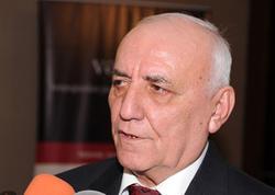 """Yaqub Mahmudov: """"20 Yanvar cinayəti qəddarlığına görə kommunist diktaturasının əvvəlki cinayətlərindən fərqlənirdi"""""""