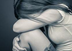 Bakıda dayı 13 yaşlı bacısı qızını dəfələrlə zorladı