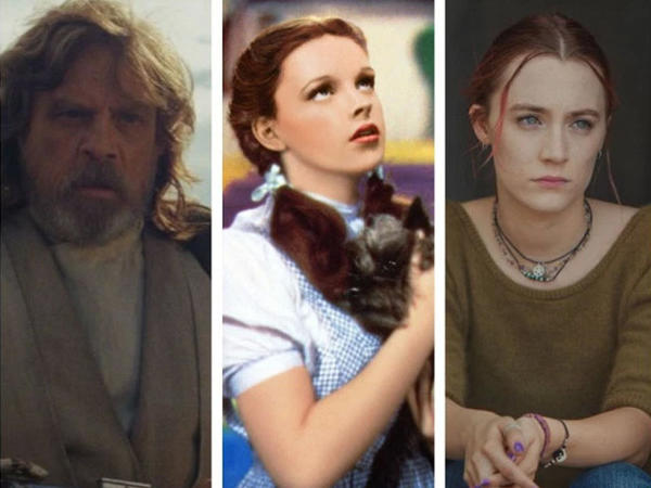 """Bütün zamanların 100 ən yaxşı filmi seçildi - <span class=""""color_red"""">REYTİNQ - FOTO</span>"""