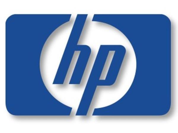 """DİQQƏT! """"HP Azerbaijan"""" bu batareyaları geri çağırdı - <span class=""""color_red"""">Yanma təhlükəsi var</span>"""