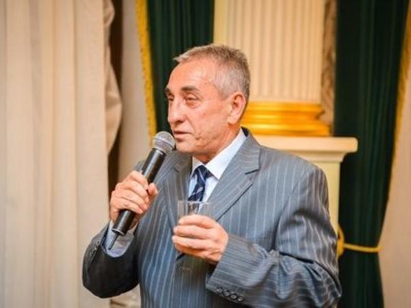 Moskvada azərbaycanlı jurnalist vəfat edib