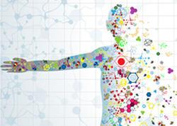 Bədənlərinizi formalaşdıran atomlar Albert Eynşteynə aid ola bilər