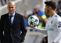 """Qvardiola """"Real""""ın ulduzunu aparır - 350 milyonluq futbolçu"""