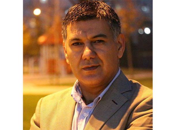 Türkiyəli baş redaktor: 20 yanvarda törədilən qırğın hərbi cinayətdir