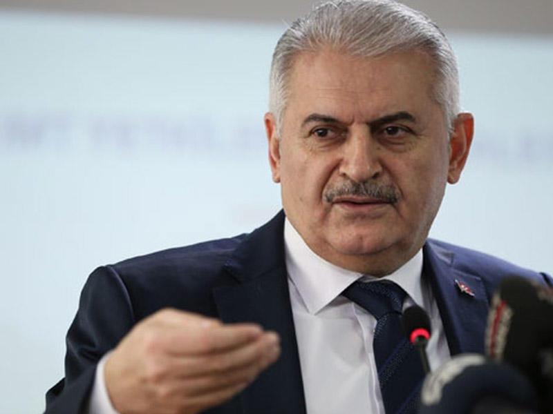 Türkiyə sabah Afrində quru əməliyyatına başlayacaq