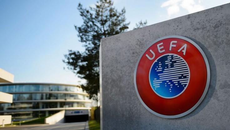 UEFA transfer qaydalarına yenidən nəzər salacaq -