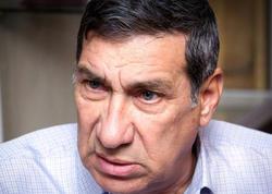 """Xalq artistinin ÜRƏKLƏRİ dağlayan həyat dramı: """"Küçədə gecələyirdim, getməyə yerim yox idi"""" - FOTO"""