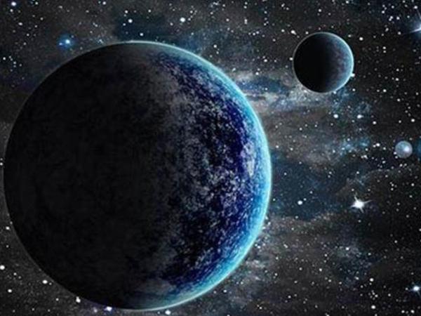 """NASA yad qalaktikadakı """"Heykəltaraş""""ın görüntülərini PAYLAŞDI - FOTO"""