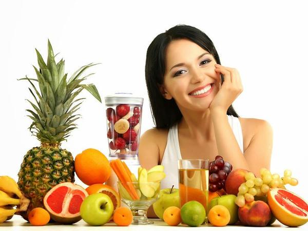 Meyvələr haqqında bilmədiyimiz faydalar