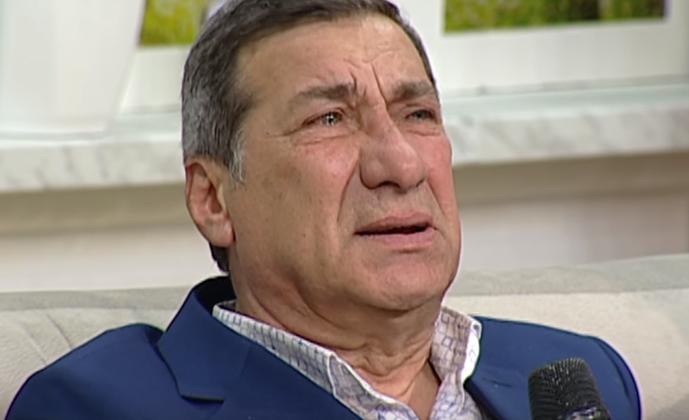Xalq artistinin ÜRƏKLƏRİ dağlayan həyat dramı: