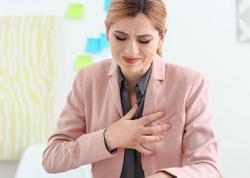 Professordan çörək və infarktla bağlı ŞOK AÇIQLAMA