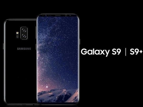 """""""Samsung Galaxy S9+""""un maya dəyəri açıqlandı"""
