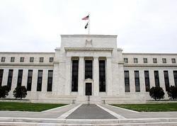 ABŞ-da dollarla bağlı VACİB QƏRAR qəbul edilib