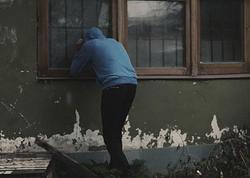 Hacıqabulda evdən 25 min manatdan artıq pul və qızıl oğurlandı