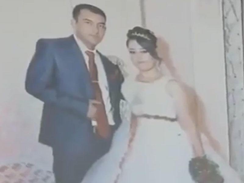 Ərini öldürən qadın məhkəmə zalından azadlığa buraxıldı