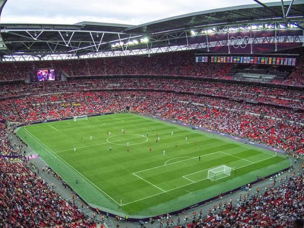 """Dünyanın ən bahalı 10 stadionu - <span class=""""color_red"""">SİYAHI</span>"""
