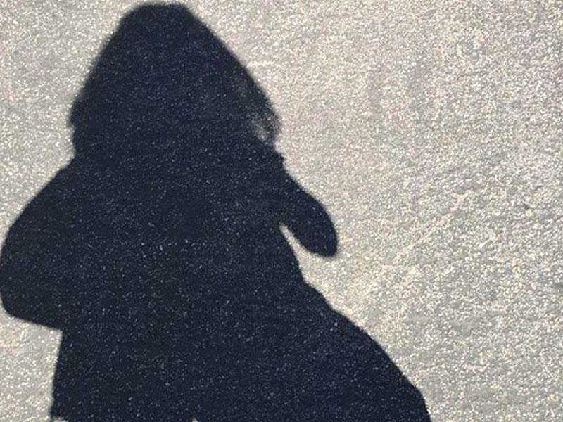 4 uşaq anası olan 23 yaşlı qadın itkin düşdü - Goranboyda