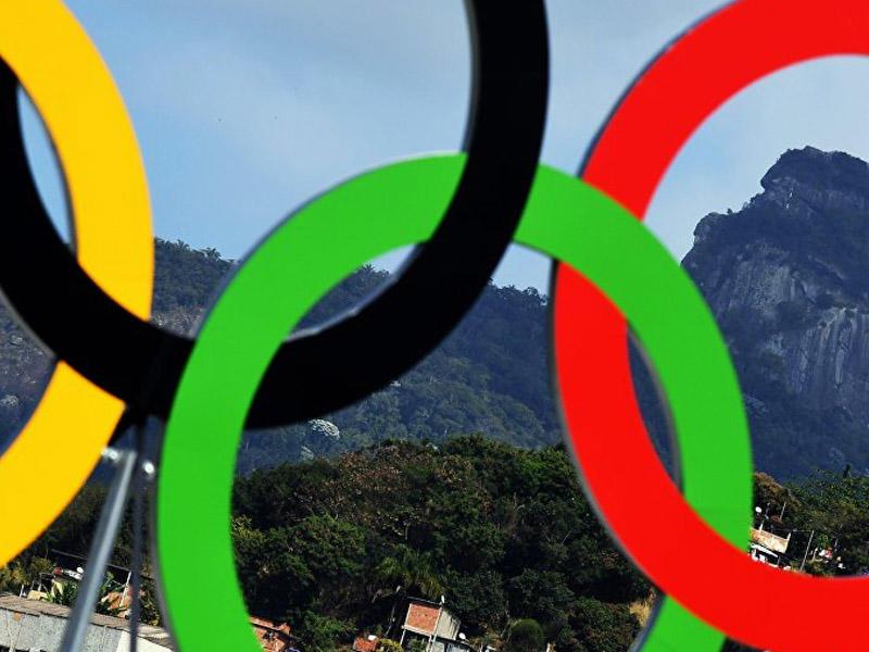 Azərbaycanın Qış Olimpiadasında iştirak şərtləri açıqlandı