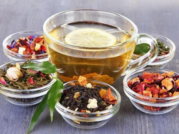 Hansı bitki çayı hansı xəstəliyə qarşı yaxşı təsir göstərir?