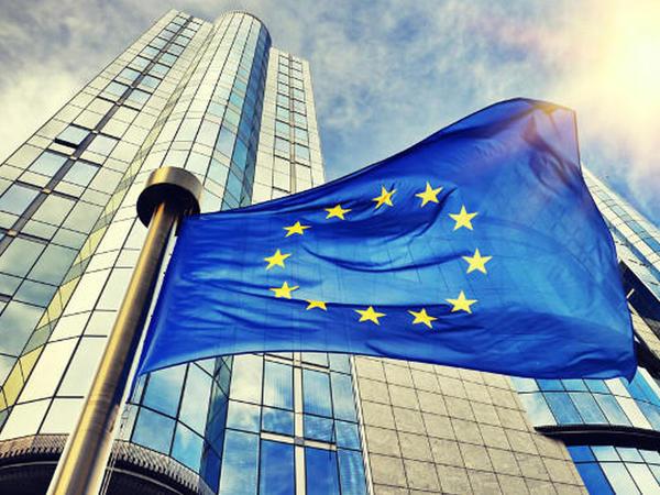 21 ölkədə Avropa Parlamentinə seçkilər keçiriləcək