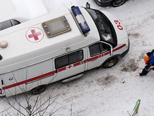 "Moskvada mehmanxanada atışma: <span class=""color_red"">yaralılar var</span>"