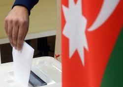 """Seçkiyə qatılan partiyalar və siyasi kommunikasiya <span class=""""color_red""""> - ŞƏRH</span>"""