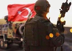 """""""Türkiyə qoşunlarını Suriyadan çıxarmayacaq"""""""