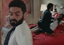 """""""Sen anlat Karadeniz""""dəki xəta tamaşaçıların gözündən qaçmadı - VİDEO"""