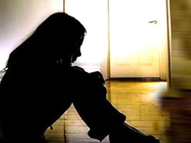 Zorlanan 12 yaşlı qızdan TÜKÜRPƏDƏN AÇIQLAMA: Onu qardaşım bilirdim