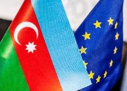 Bu gün Avropa İttifaqı-Azərbaycan Əməkdaşlıq Şurasının 15-ci iclası keçiriləcək