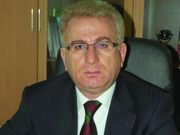 """Deputat: """"Prezident İlham Əliyev bütün fəaliyyəti ilə xalqın tam etimadını qazanıb"""""""