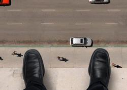 Mehdiabadda intihara cəhdin qarşısı alındı